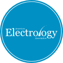 American Electrology Association Member